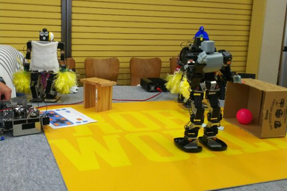 愛知工業大学大学祭に行ってきました